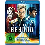 Star Trek 13 - Beyond