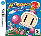 Cheapest Bomberman Land Touch! 2 on Nintendo DS
