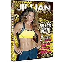 Killer Body [DVD] [Import]