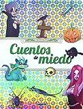 Lee esta simpática historia sobre dinosaurios y busca un montón de objetos y personajes relacionados con la aventura, que se han perdido en todas sus páginas. íQue te diviertas!