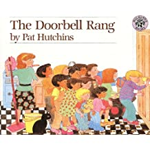 The Doorbell Rang (Telord  230919)