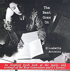 Elisabetta Antonini in concerto