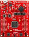 Texas Instrument MSP430 F5529 LaunchPad Evaluation kit