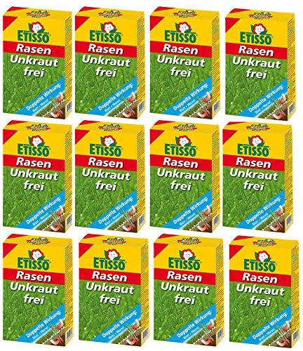 12-x-250-ml-etisso-cesped-malas-hierbas-libre-de-malas-hierbas