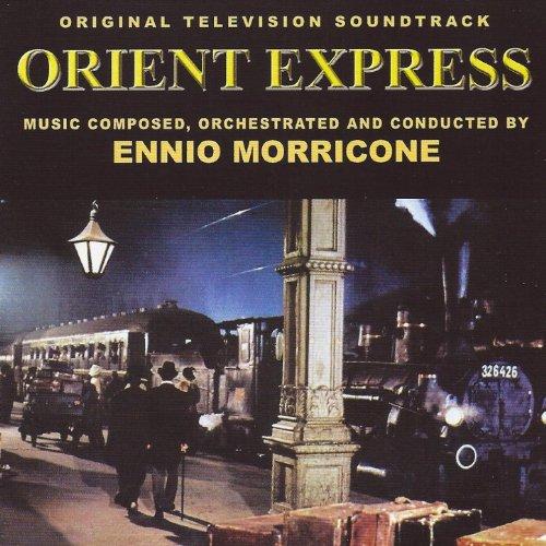 Orient Express (Original telev...