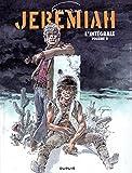 Jeremiah - Intégrale - tome 8 - Jeremiah Intégrale T8 (tomes 29 à 32)
