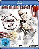 Prime Cut Die Professionals kostenlos online stream