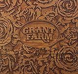 Grant Farm