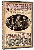 Willie Nelson Friends Outlaws kostenlos online stream