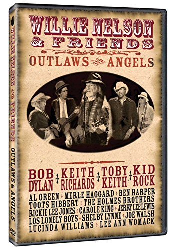 willie-nelson-friends-outlaws-angels