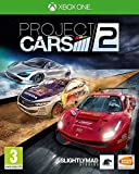 #10: Project CARS 2 (Xbox One)