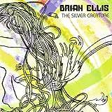 Songtexte von Brian Ellis - The Silver Creature