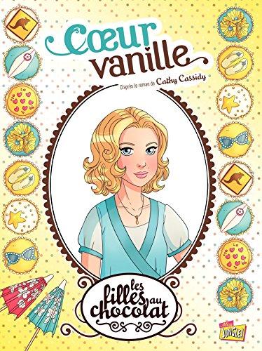 "<a href=""/node/170410"">Coeur vanille</a>"
