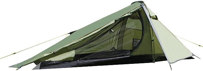 Yellowstone Alpine 1-2 Personen - Ultralight Zelt
