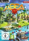 Asea (PC) [Edizione: Germania]