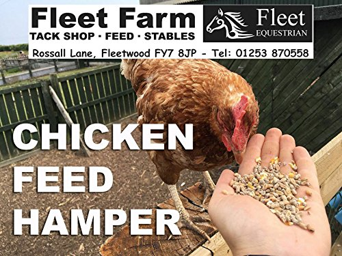 fleet-farm-chicken-feed-hamper