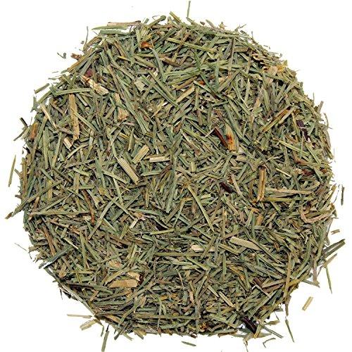 Schachtelhalmtee -Bio, Schachtelhalmkraut, Zinnkraut lose (1 x 70g)