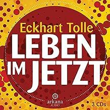 Leben im Jetzt: 3 CDs