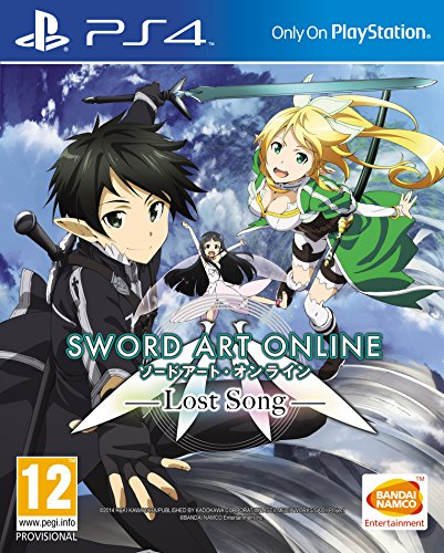 the-sword-art-online-3-lost-song