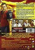 El Clan De Los Rompehuesos [DVD]