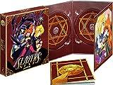 Slayers Next Box 2. Blu-Ray España Edición Coleccionistas