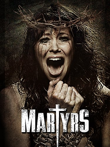 Martyrs -