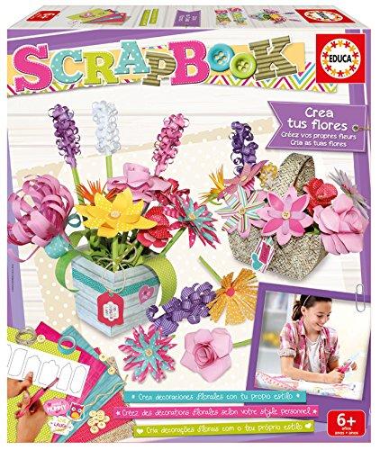 educa-borras-scrapbook-mi-set-de-arte-floral-16982