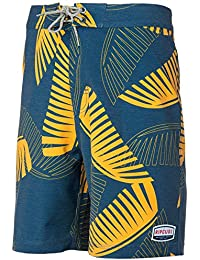 Rip Curl Mirage Puawai 19 Boardshort, Men's Bermuda, Men's, 69-CBOGY4