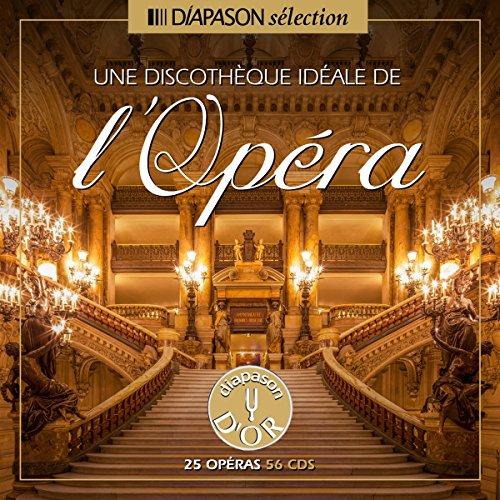 varidiscoteca-ideale-dellopera-56-cd