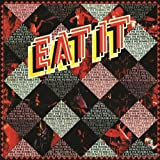 Humble Pie: Eat It (Remastered Edition) (Audio CD)