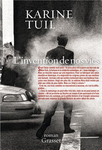 "<a href=""/node/2073"">L'Invention de nos vies</a>"