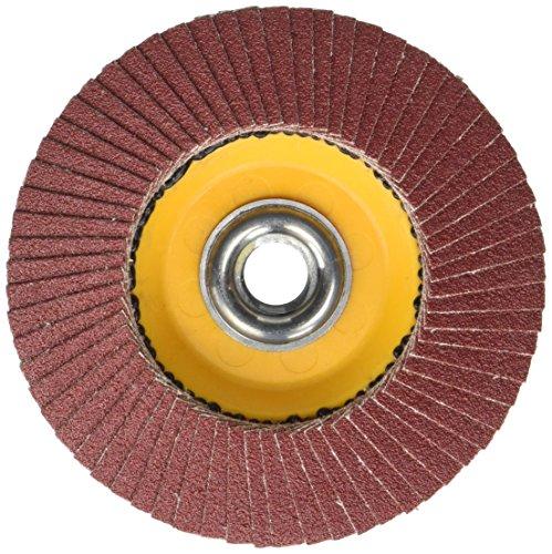 United Abrasives, Inc. 72353Typ 29Dichte Regular Denstiy Encore Keramik