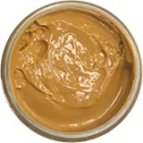 Moneysworth & Best Shoe Cream - Professional Leather Shoe Polish - Natural Waxes Condition, Re-color and Polish Smooth Leathe
