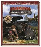 Dragons: Die Geheimnisse von Berk: Filmband mit Extras