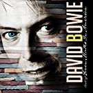 Bowie, David - Best of Seven Months in America Liv (1 CD)