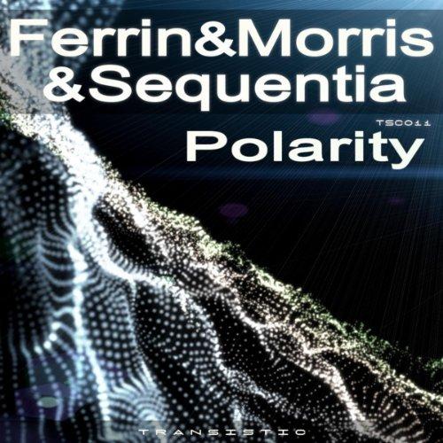 Ferrin & Morris - Panorama