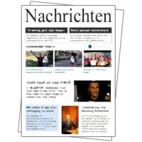 German news, sports and weather