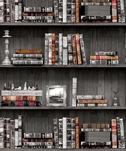holden-decor-11952-vintage-libri-pasta-incluso-scaffale-carta-da-parati-carta-da-parati-di-qualita-c