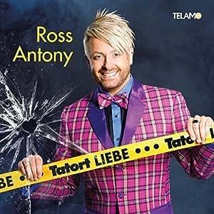 Tatort Liebe