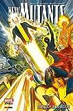New Mutants Vol. 1: Le retour de la Légion