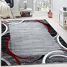 suchergebnis auf amazon.de für: teppich wohnzimmer - Teppich Wohnzimmer Grose