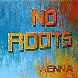 No Roots (Instrumental, Playback, Karaoke)