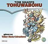 Tohuwabohu - Tom Sharpe