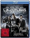 L.A. Outlaws Die Gesetzlosen kostenlos online stream