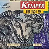 Songtexte von Bagad Kemper - The Best of Bagad Kemper
