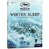 Winter sleep - 2 DVD Palme d'Or au Festival de Cannes 2014