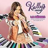Kally's Mashup: La Musica