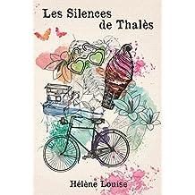 Les Silences de Thalès