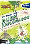 https://libros.plus/el-libro-del-buen-explorador/