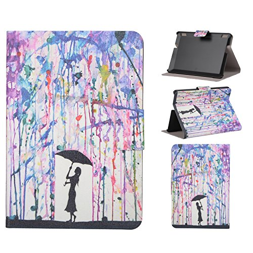 kindle-fire-hdx-7-custodia-amazon-kindle-fire-hdx-72013-flip-folio-coverasnlove-elegante-custodia-in